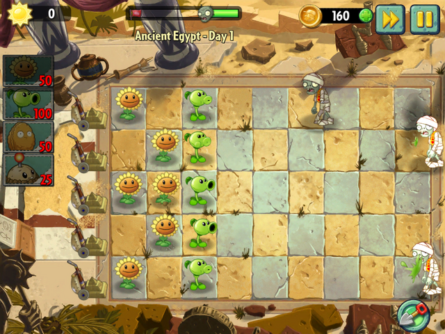 File:PlantsvsZombies2AncientEgypt11.PNG