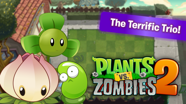 File:PvZ2 MultipleTheterrifictrio WallpaperbyKh07.png