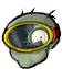 File:Zombie snorkle head3.png