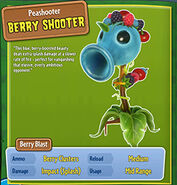 Berry-Shooter