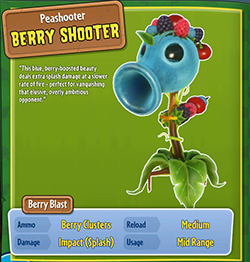 File:Berry-Shooter.jpg