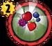 Berry BlastH