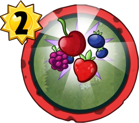 File:Berry BlastH.png