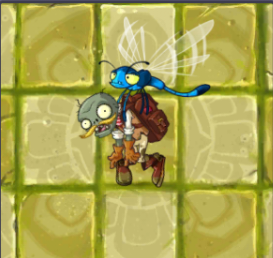 File:Bug Zombie1.png