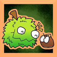 Chestnutteamicon