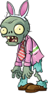 File:HDBunnyEarsZombie-0.png