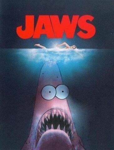 File:Jaws.jpeg
