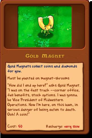 File:New Goldmagnet almanac.png