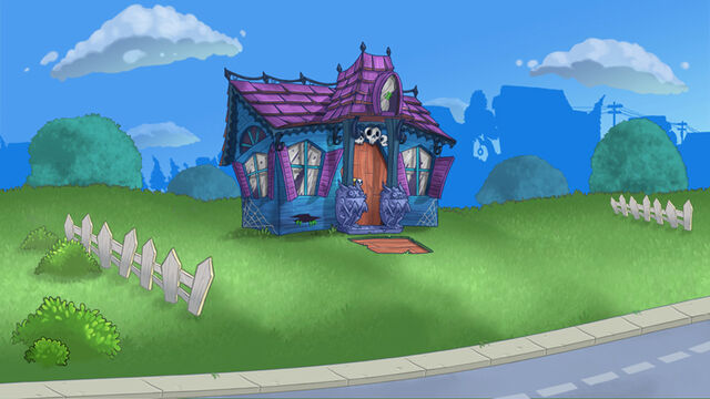 File:PvZ House Haunted 03.jpg