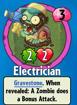 File:Electrician premium pack.png