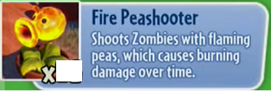 File:Fire Peashooter gw.png