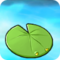 Lily Pad1.png