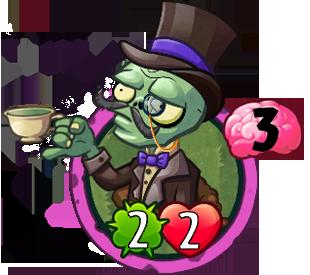 File:Gentleman ZombieH.png