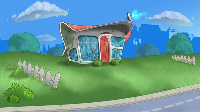 File:PvZ House Future 02.jpg