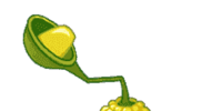 Kernel-pult (PvZ: AS)