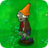Conehead Zombie1.png