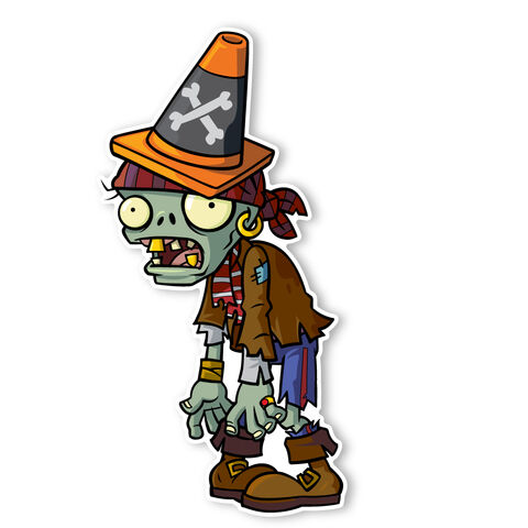 File:PVZ2 PS Pirate Conehead Zombie 85318.1435611504.1280.1280.jpg