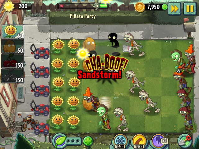 File:Party 38 Gameplay.PNG