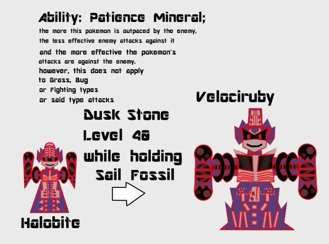 File:Halobite evo part 1.jpg