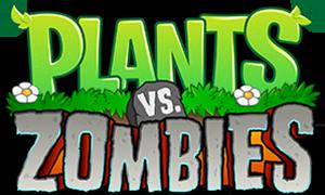 File:PlantsVsZombiesLogo.png