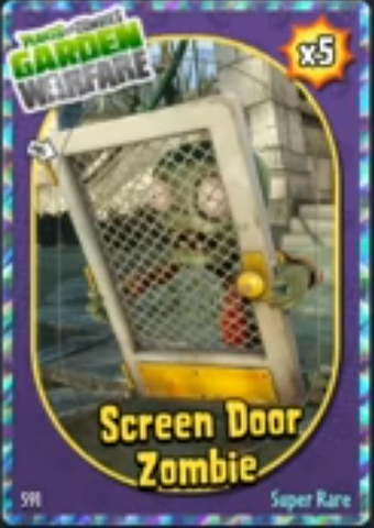File:DOORCARD.png