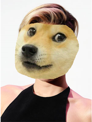 File:Miley Cyrus Doge.png