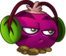 Official HD Phat Beet