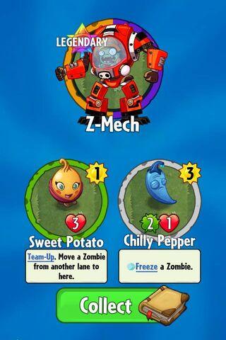 File:Z-Mech unlocked.jpg