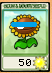 File:Attack sunflower.png