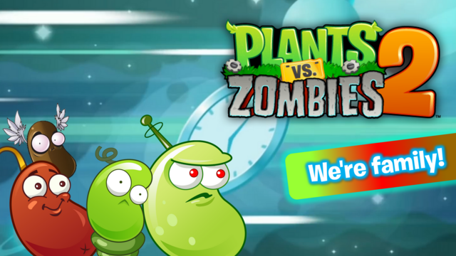 File:PvZ2 MultipleWereFamily WallpaperbyKh07.png