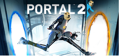 File:Portal 2 Doge.png