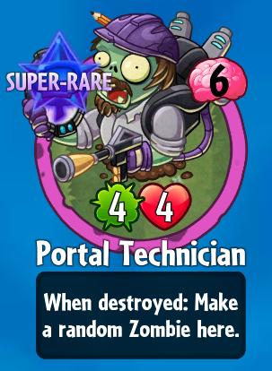 File:Receiving Portal Technician.png