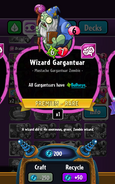WizardGargStatisticsv1.8.23