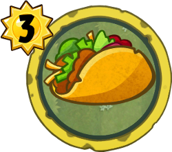 File:2nd-Best Taco of All TimeH.png