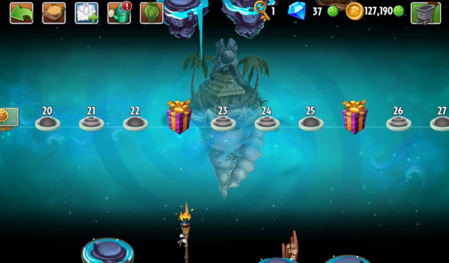 File:Beach world 32level preview 2.png