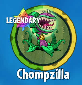 File:ChompZget.png
