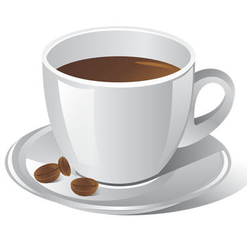 File:Cup PNG1964.png