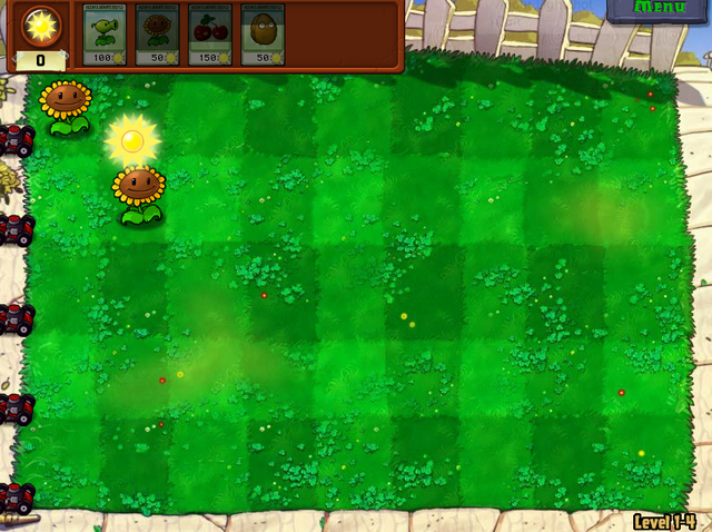 File:PlantsVsZombies39.png