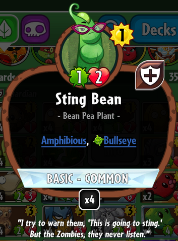 File:Sting bean stats.png