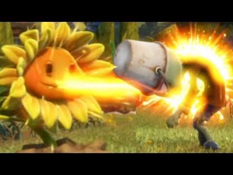 File:Sunflowershooting.jpg