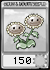 File:ImitaterTwinSunflowerSeedPacket.png