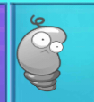File:SpringBean Ghost.png