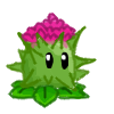 File:Bigthistle.png