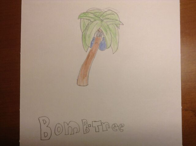 File:Bomb-Tree.jpeg