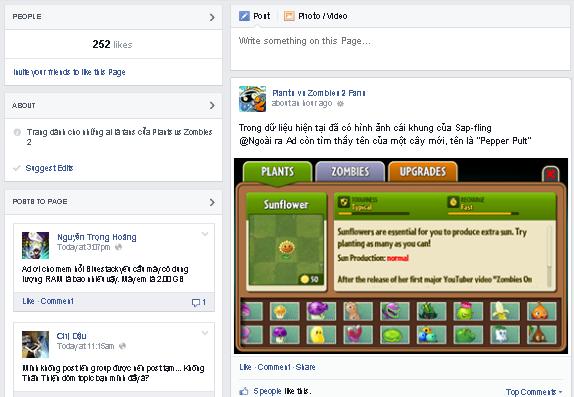 File:Facebook page captured on November 10th.png