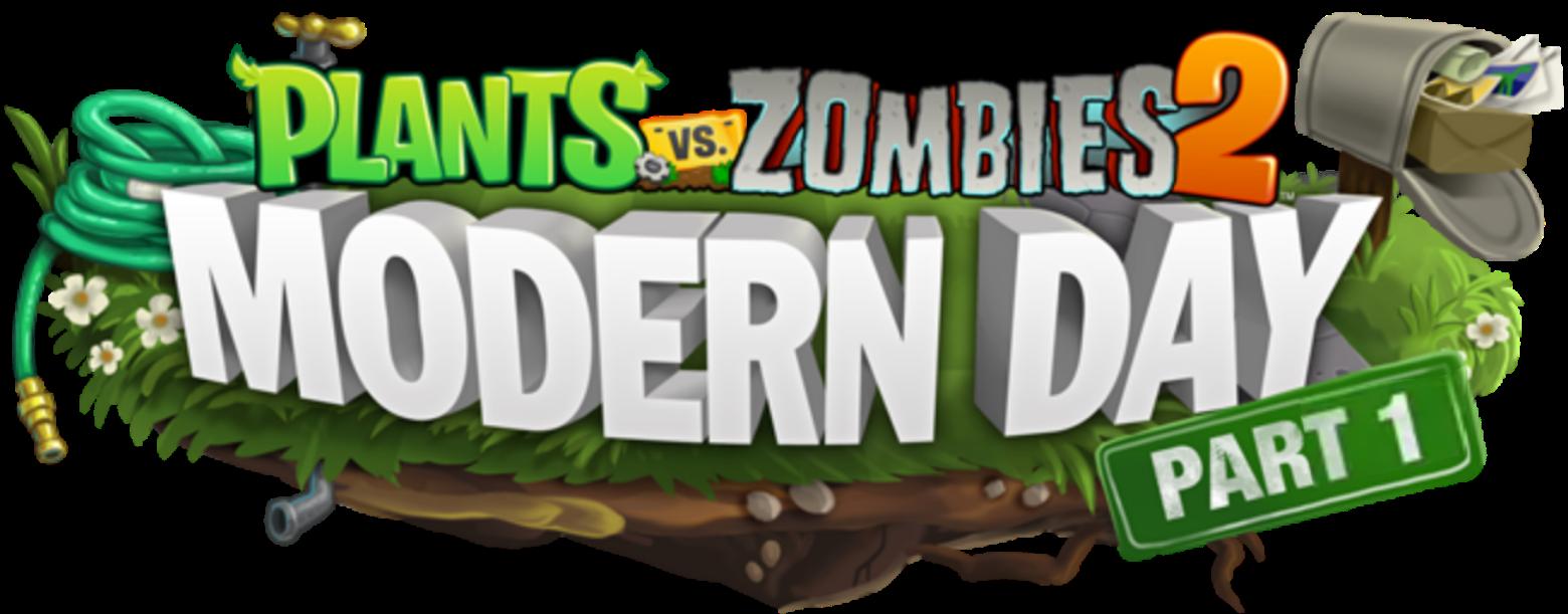 File:Modern Day Logo.png