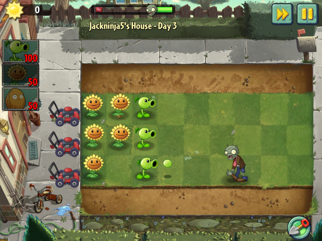 File:PlantsvsZombies2Player'sHouse41.PNG