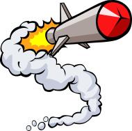 File:Stock-illustration-8383231-cartoon-missile.jpg
