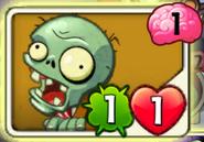 ZombieCard