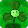 Blover1.png